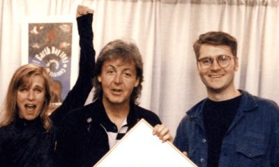 McCartney-1