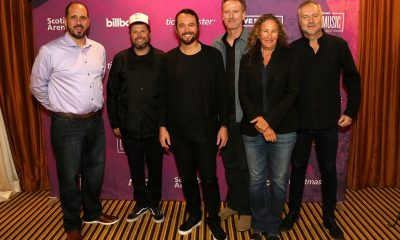 Panelists-for-Beyond-Plastic-Music-and-Business-of-Social-Change-billboard-touring-conference-billboard-1548-1024x677