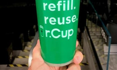 rCup_sustainability_today